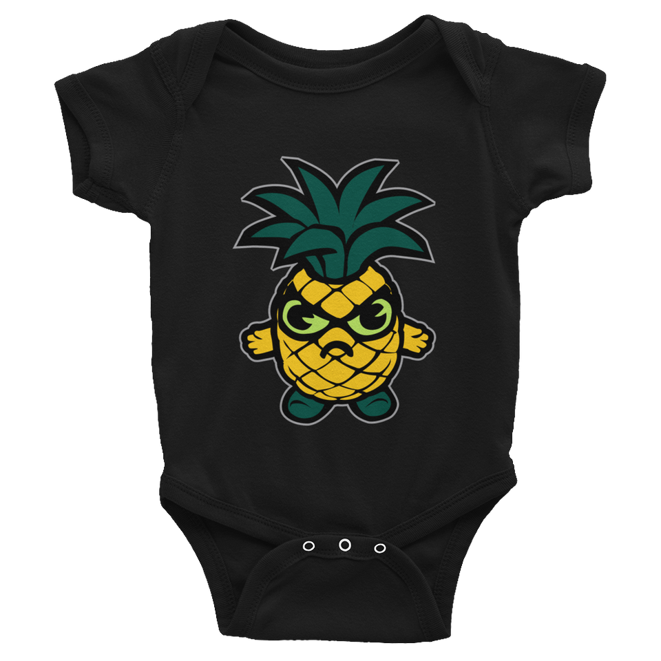 Juicy Infant Onesie - tokyodachi
