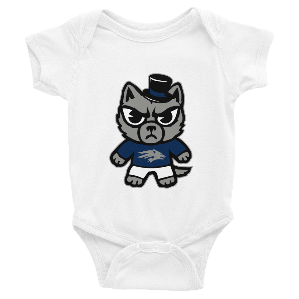 Nevada Infant Onesie - tokyodachi