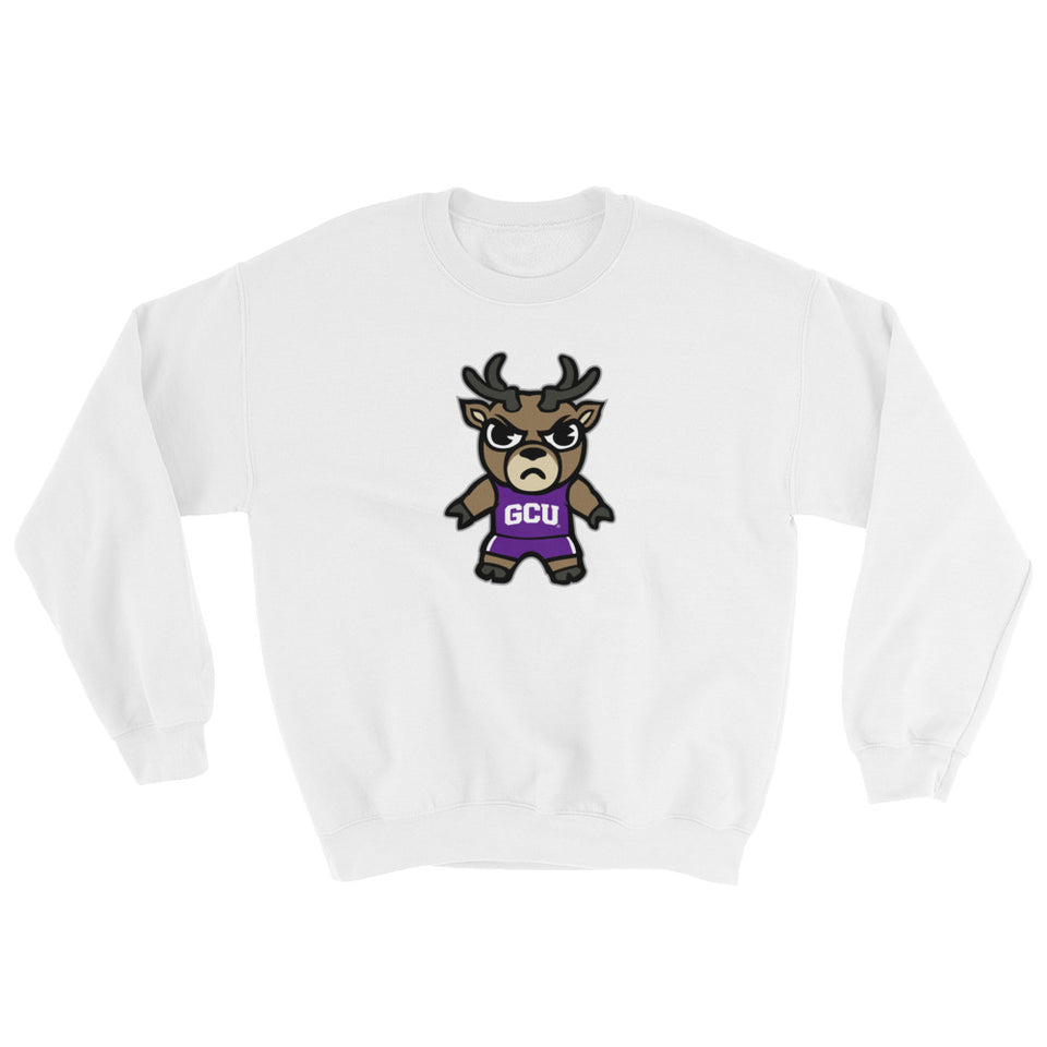 Grand Canyon Unisex Sweatshirt - tokyodachi