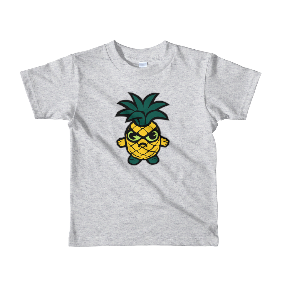 Juicy Kids T-Shirt - tokyodachi