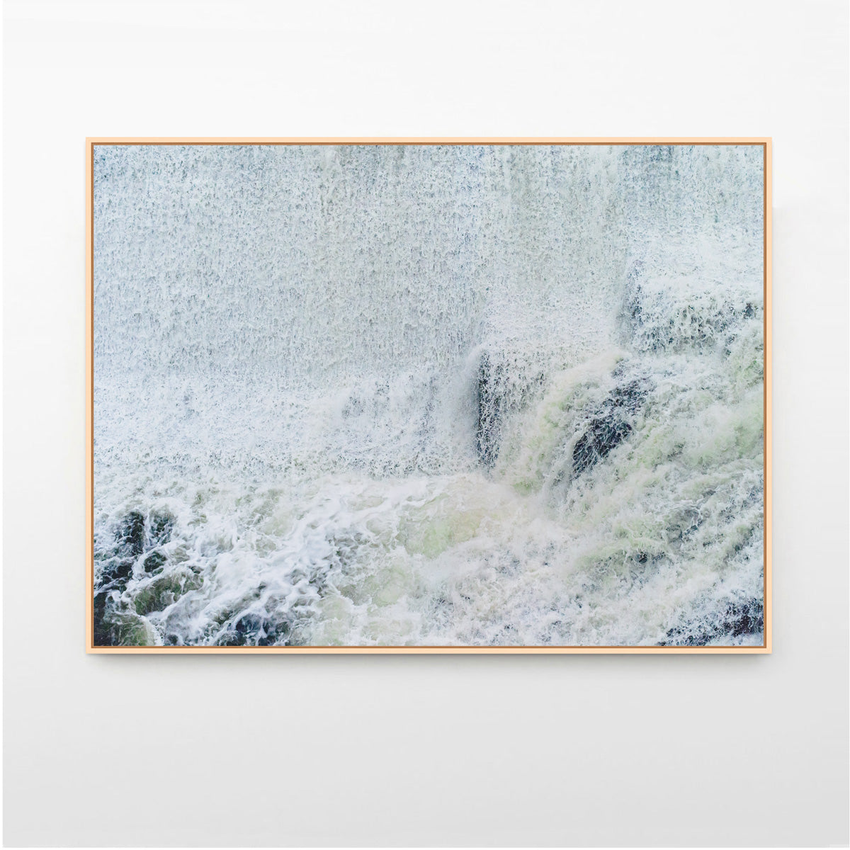 Mark Römisch. Bulletproof #5 / Fine Art Photography