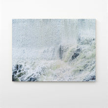 Laden Sie das Bild in den Galerie-Viewer, Mark Römisch. Bulletproof #5 / Fine Art Photography
