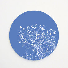 Laden Sie das Bild in den Galerie-Viewer, Bente Soft Blue |  VINTA SERIES
