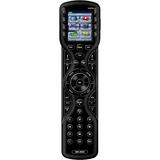 Universal Remote Control MX-450 Custom Programmable Remote Control with On-Screen Macro Editing