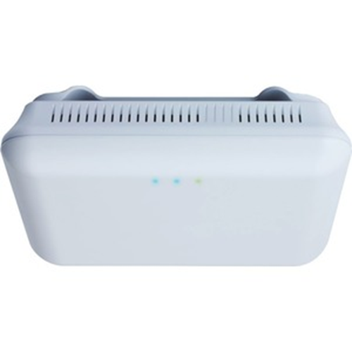 Luxul XAP-1510 High Power AC1900 Dual-Band Wireless AP