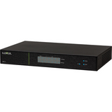 Luxul ABR-5000 High-Performance Gigabit Router