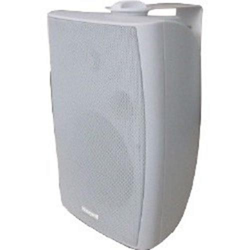 Honeywell L-PWP40A Indoor/Outdoor Speaker - 40 W RMS