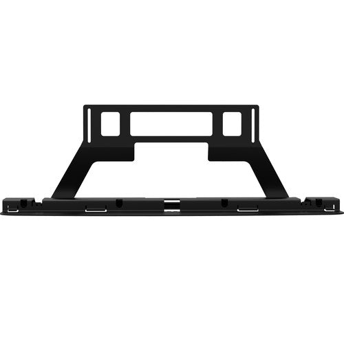"SunBrite SB-TS-S-L1-BL Tabletop Stand for Signature Series Outdoor TV - 55"" and 65"" (Black)"