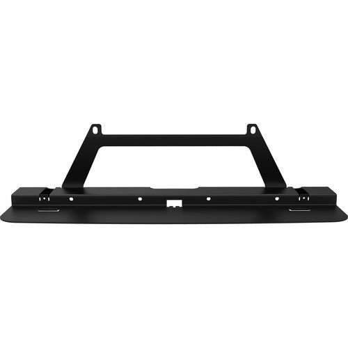 "SunBriteTV SB-TS551-BL Tabletop Stand for Pro Series Outdoor TV - 55"" (Black)"