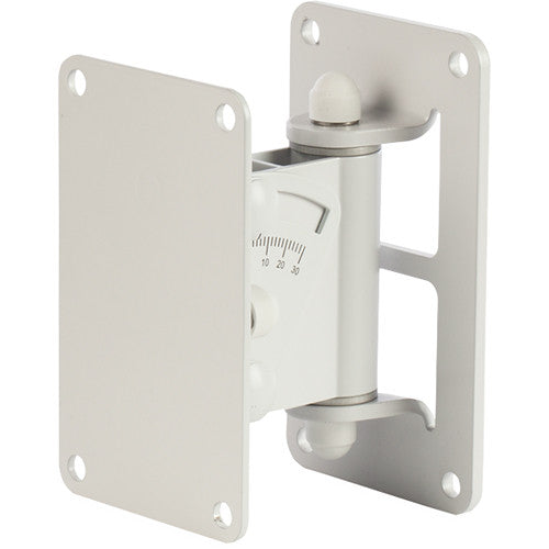 Bose Professional 738453-0220 Pan-and-Tilt Outdoor Bracket for Select Loudspeakers (White)