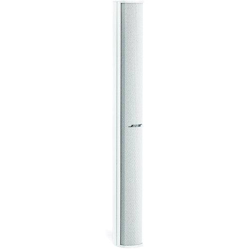 Bose Professional 317302-0200 Panaray MA12EX Modular Vertical Line-Array Loudspeaker (White)