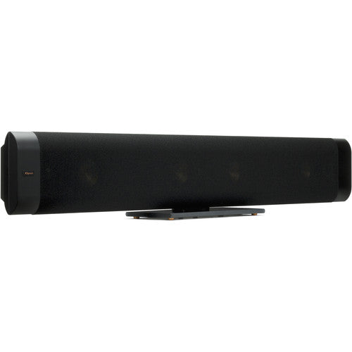 Klipsch RP-440D-SB 3-Channel Passive LCR Sound Bar