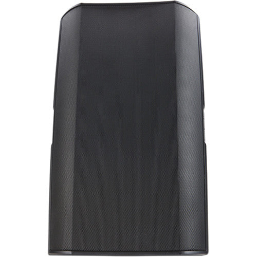 "QSC AD-S112sw AcousticDesign Series 12"" 300W Surface-Mount Subwoofer (Black)"