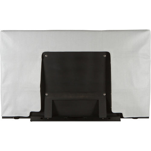 "SunBrite SunBriteTV SB-DC-VS-75A Premium Dust Cover for 75"" Veranda & Signature Series Outdoor TVs"