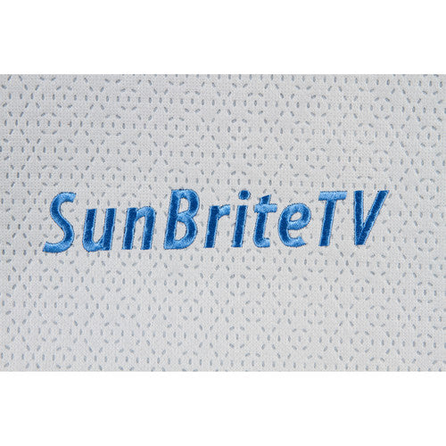 SunBriteTV SB-DC-VS-43A Dust Cover for Veranda Signature Series Outdoor TV - 43""