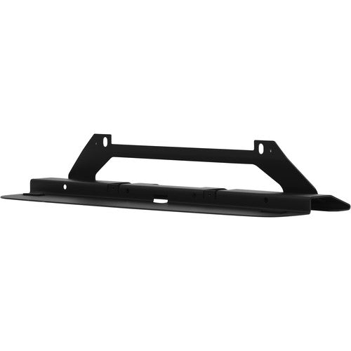 "SunBriteTV SB-TS421-BL Tabletop Stand for Pro Series Outdoor TV - 42"" (Black)"