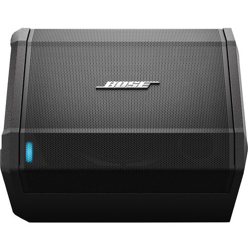 Bose 787930-1120 S1 Pro System with Battery