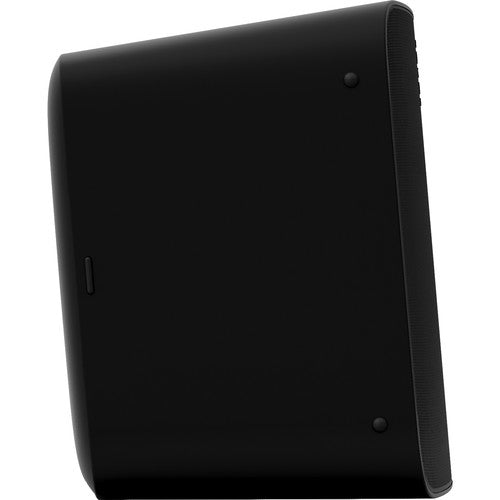 Sonos FIVE1US1BLK Five Wireless Speaker (Black)