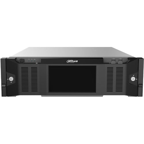 Dahua DHI-DSS7016DR-S2 DSS Video Management System Server