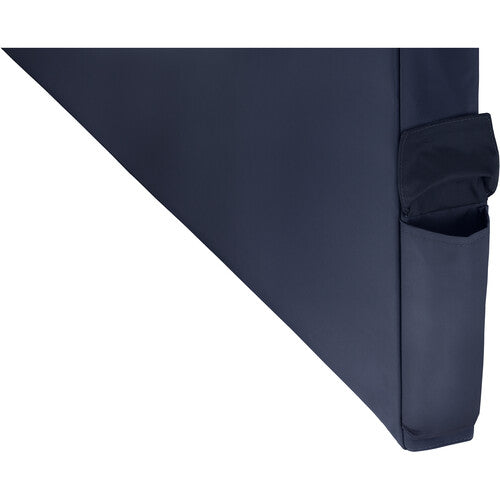 "Samsung VG-SDC65G 65"" Terrace Dust Cover"