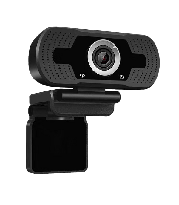 Silarius SIL-PC4MP 4MP 2K, USB PC Live Camera