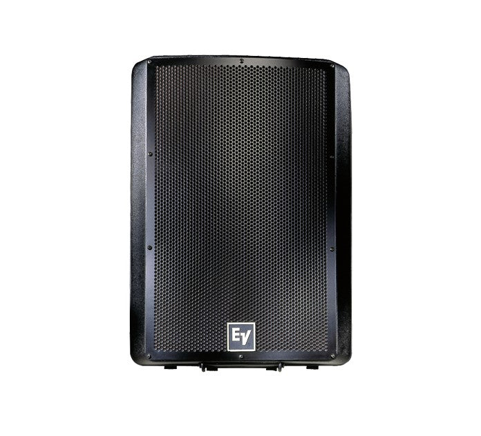 Electro-Voice F.01U.265.560 SX300PIX 300 Watt 12in 2-Way Weather-Resistant Full Range Loud Speaker System with 100 Watt AT100 Transformer