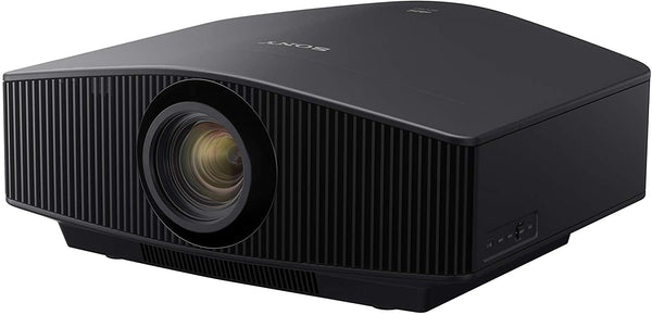 Sony VPL-VW995ES 4K SXRD HDR10 Projector