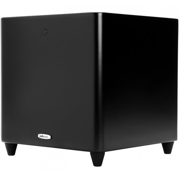 "Polk Audio DSW Pro 660 12"" High Performance Subwoofer"