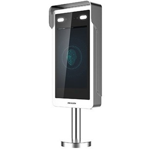 Hikvision DS-K5603-Z Facial Recognition Terminal for Turnstile