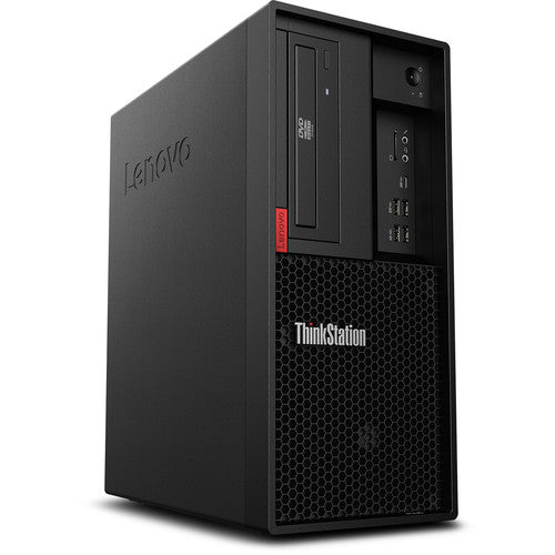 Lenovo 30CY0006US ThinkStation P330 Gen 2 Workstation