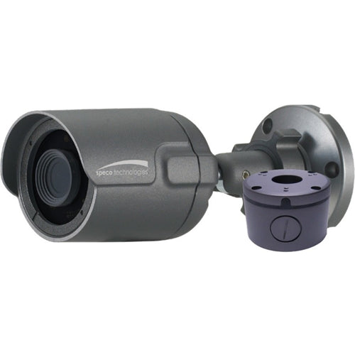 Speco Technologies O2IB68 Ultra Intensifier 2MP Outdoor Network Bullet Camera