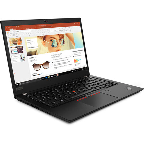 Lenovo 20NJ0000US ThinkPad T495 Laptop