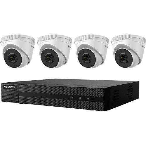 hikvision_eki_q41t24_4_channel_nvr_with_