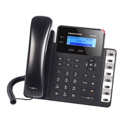 Grandstream GXP1628 2-Line IP Phone