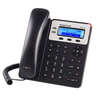 Grandstream GXP1625 2-Line IP Phone