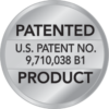 Patented-Product-Logo_2006-Family-100x10