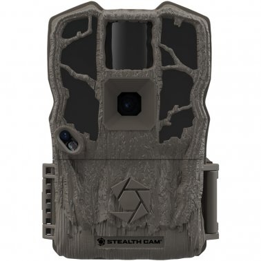 Stealth Cam STC-G34MAX 26.0-Megapixel Trail Camera