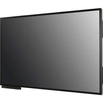 "LG 86TN3F-B 86"" Interactive Touch screen Digital BD HDMI"