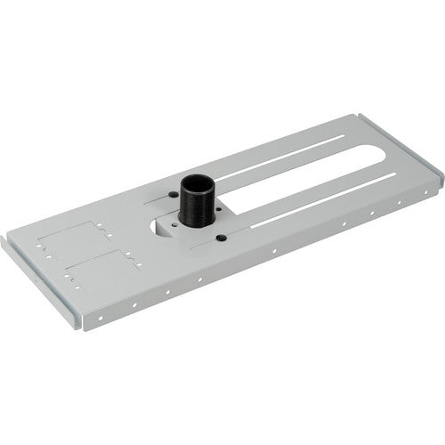 Peerless-AV CMJ500R1 Adjustable Suspended Ceiling Plate