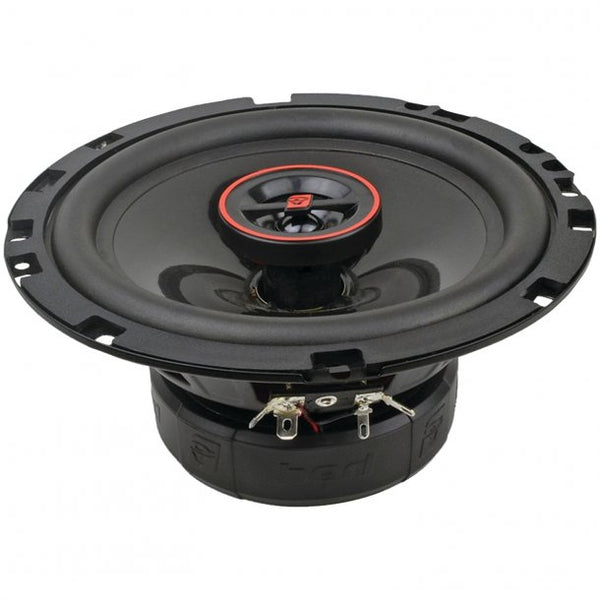 "Cerwin-Vega H7652 HED® Series 2-Way Coaxial Speakers (6.5"", 320 Watts max)"