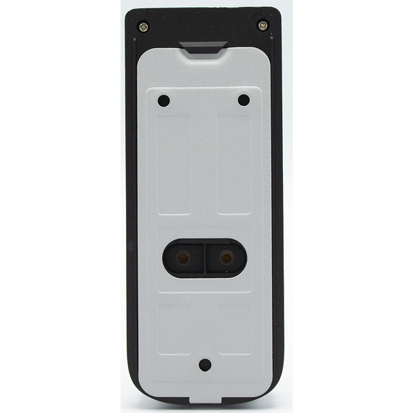 "Dahua DHI-DB11 Wi-Fi Video Doorbell 1/2.7"" 2 MP Progressive CMOS Sensor"