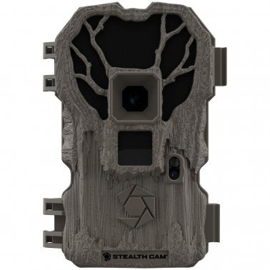 Stealth Cam PXP24NG 20.0-Megapixel Trail Camera