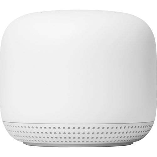 Google Nest Wifi point (Snow) GA00667-US