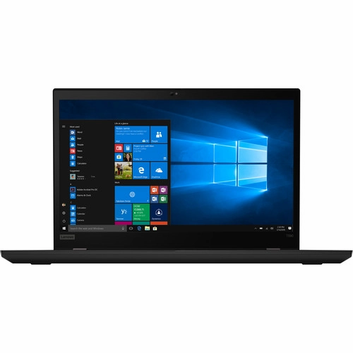 Lenovo 20N4001NUS ThinkPad T590 Laptop
