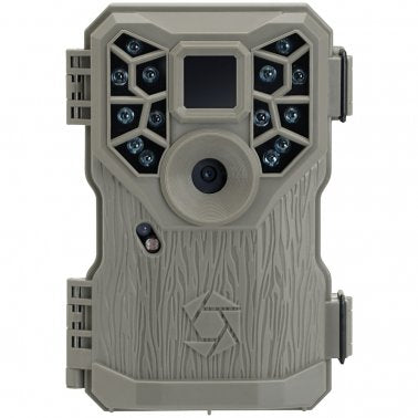 Stealth Cam STC-PX14X 10.0-Megapixel PX14X Trail Cam