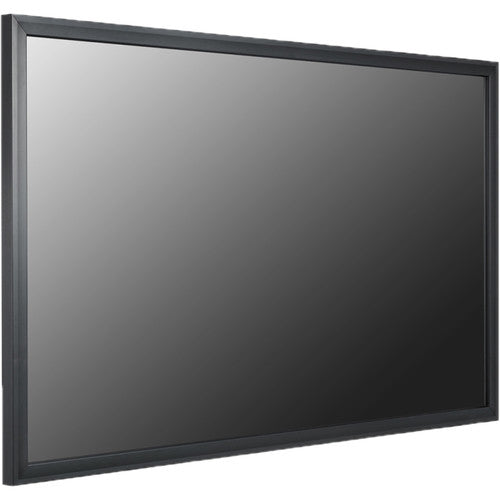 "LG 55TA3E-B 55"" Class Full HD IPS Interactive Touch Display (Black)"