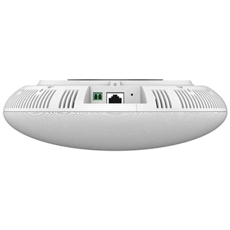 Grandstream GSC3510 2-Way Bluetooth Wi-Fi IP Paging Speaker