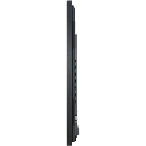"LG 49TA3E-B 49"" Class Full HD IPS Interactive Touch Display (Black)"