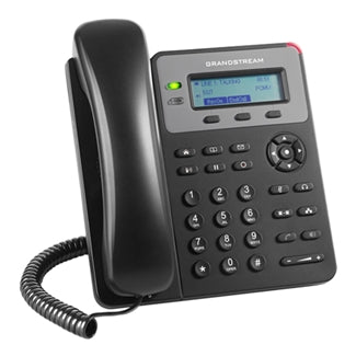 Grandstream GXP1615 1-Line IP Phone