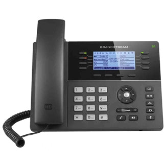 Grandstream GXP1782 8-Line Gigabit IP Phone